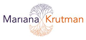 Mariana Krutman